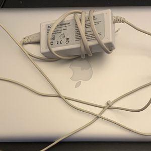Apple MacBook Pro For Sale for Sale in Corona, CA
