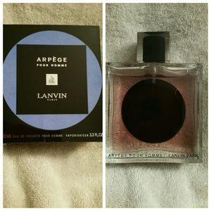 Arpege by Lavin 3.3oz for men for Sale in Austin, TX