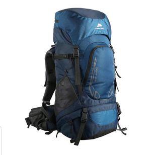 Ozark Trail Hiking Backpack for Sale in Grand Prairie, TX