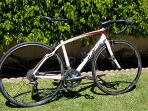 Specialized Road Bike for Sale in Windsor Hills, CA