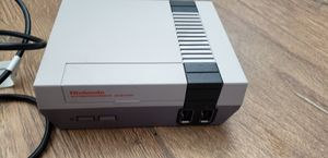 Nintendo Entertainment Systen for Sale in South Jordan, UT