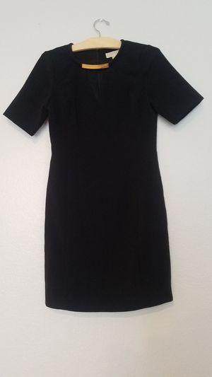 Michael Kors dress size 2 for Sale in Las Vegas, NV