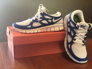 Nike Free Run +2 - Women's Size 9 (New) for Sale in Fairfax, VA