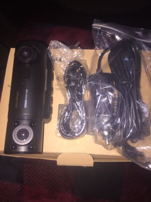 dash cam for Sale in Salinas, CA