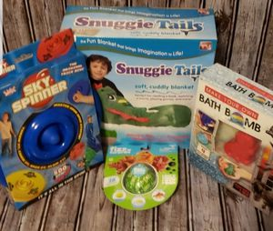 Boy bundle for Sale in Stacy, MN