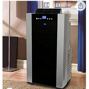 Whynter ARC-14S Air Conditioner Dehumidifier for Sale in Dublin, OH