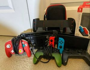 Cheap Nintendo Switch for Sale in Los Angeles, CA