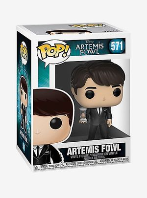 Funko Artemis Toy Collectable for Sale in Houston, TX
