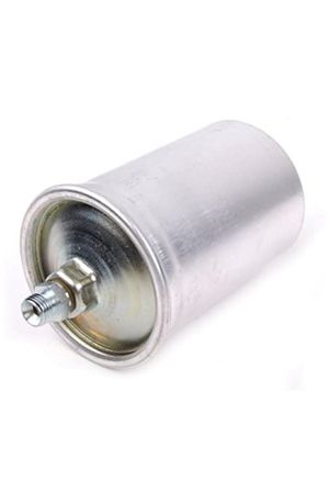 Genuine Mercedes BOSCHE fuel filter for Sale in Redlands, CA