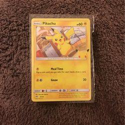 Pokémon card for Sale in Houston,  TX