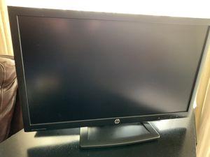 HP/Compaq LA2306x 23 LCD Widescreen Monitor (x3) for Sale in Arlington, VA