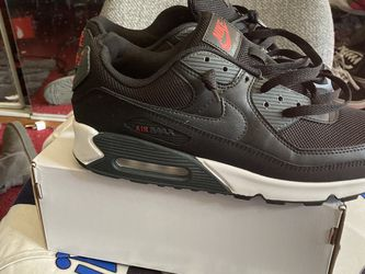Air Max for Sale in Hartford,  CT