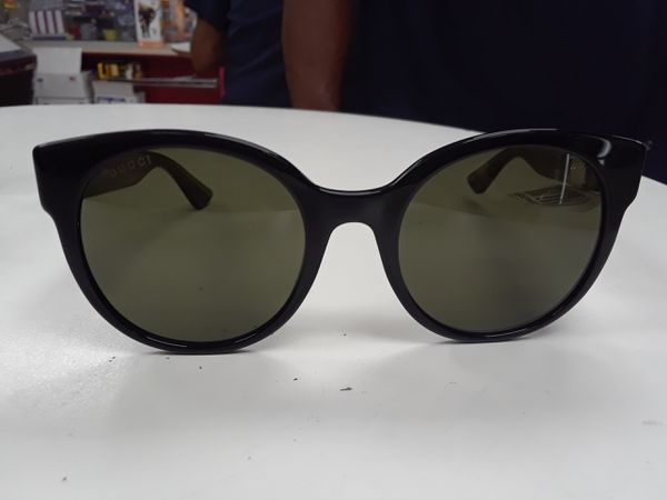 1eee5e856b CHANEL 5358 sunglasses for Sale in Miami