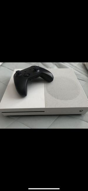 Xbox one s for Sale in NV, US
