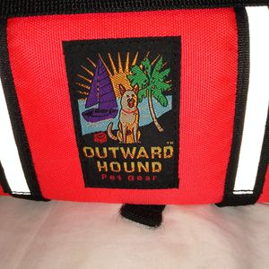 Life Jacket for Dog for Sale in Woodbury, TN