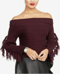 XS Sweater for Sale in Brownsville, TX