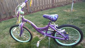 "20"" Schwinn ""Deelite"" girls bike for Sale in Portland, OR"