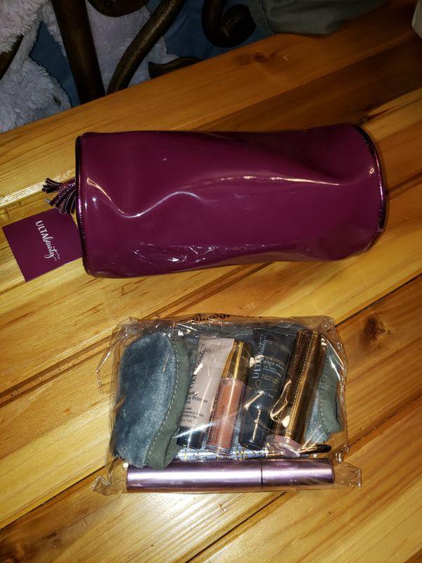 Ulta makeup gift set