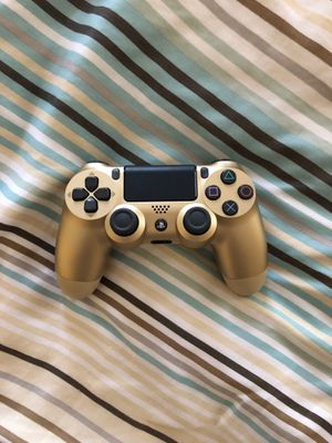 Ps4 controller for Sale in Rockville, MD
