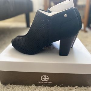 Giani Bernini Memory Foam Heels for Sale in Washington, DC
