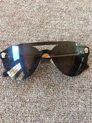 6a51f7d213 Brand New Prada shades for Sale in Atlanta