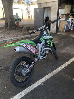 Kawasaki for Sale in Orlando, FL