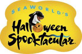 Sea world holloween SPOOKTACULAR😱 for Sale in Chula Vista, CA
