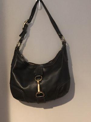 Coach purse for Sale in Salem, NH