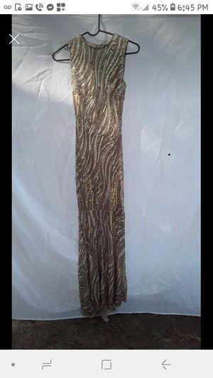 Monaco dress for Sale in Lawrenceville, GA