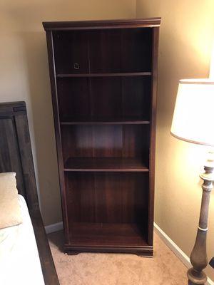 Book shelf. for Sale in Hercules, CA