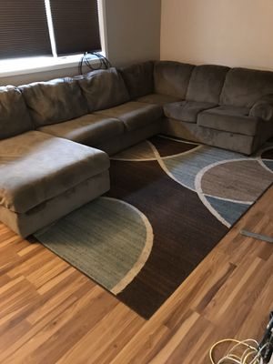 Sectional for Sale in Minot, ND