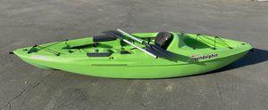 Sundolphin Bali 10 ss Kayak for Sale in Oakley, CA
