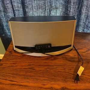 Bose Sounddock 10 for Sale in Prattville, AL