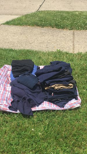 Kids clothes for Sale in Clinton Township, MI