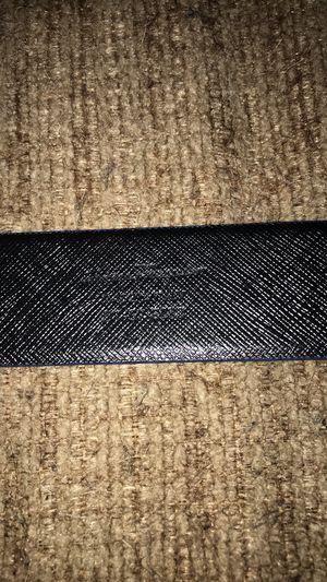 Ferragamo belt for Sale in FL, US
