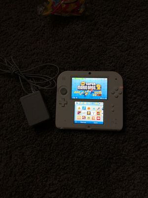 Nintendo 2DS for Sale in National City, CA
