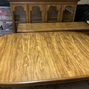 Furniture for Sale in Hampton Township, PA