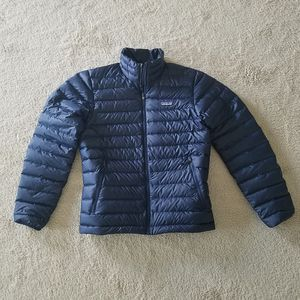 Patagonia Down Jacket for Sale in San Jose, CA