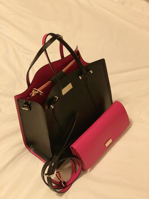 Kate Spade (all included) for Sale in Suwanee, GA