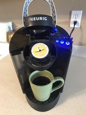 Keurig Coffee Maker for Sale in Stockton, CA