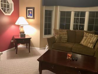 6 Piece Living Room Set for Sale in Orland Park,  IL