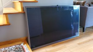 """Samsung 60"""" Plasma HDTV for Sale in Lake Forest, CA"""