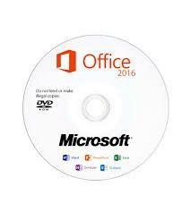 Microsoft office 2016 for Sale in Johnson City, TN