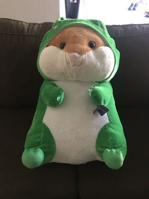 Large stuffed animals for Sale in Garden Grove, CA