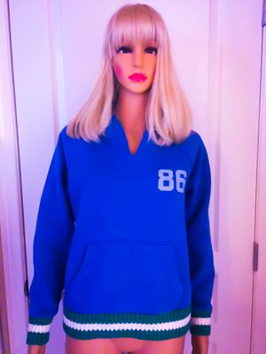 Victoria's Secret PINK Hoodie, Size Small for Sale in Las Vegas, NV