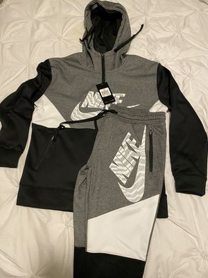 Nike Jogger Set for Sale in Seattle, WA