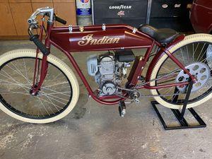 1913 Indian Board Track Racer tribute. for Sale in Rosenberg, TX