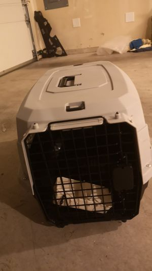 animal box for Sale in Renton, WA