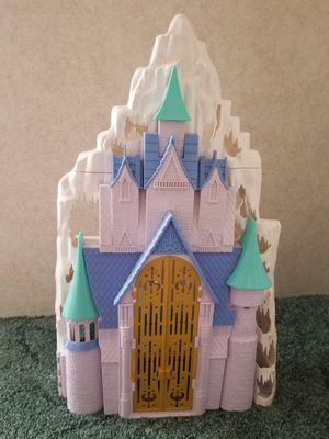 Disney Frozen castle for Sale in West Monroe, LA