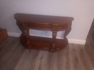 250$ for Sale in Porterville, CA
